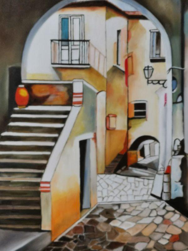 Le Printemps des Arts à Périgny-sur-Yerres