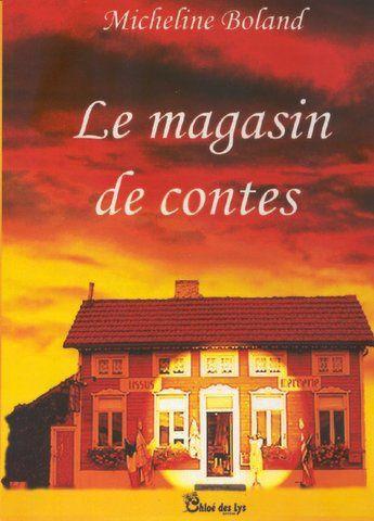 Tremblement de terre, un texte signé Micheline Boland