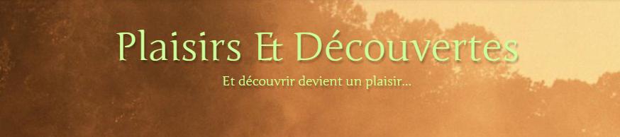 http://www.plaisirs-et-decouvertes.be/coin-lectureles-lecteurs-en-parlent-2.html#mVA3RMhH