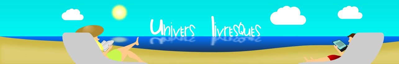 http://univers-livresques.eklablog.com/2401-a118451450