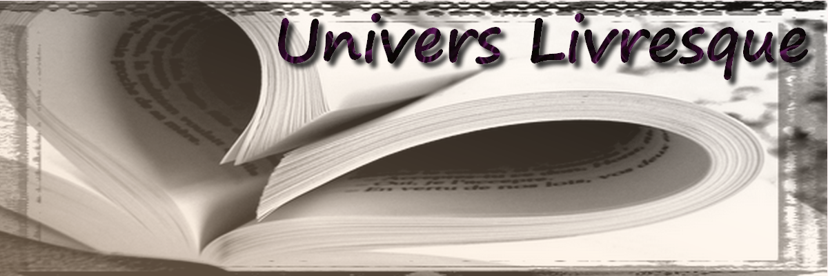 http://univers-livresque.blogspot.fr/