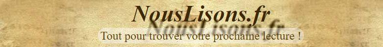 http://www.nouslisons.fr/?action=fiche&id=34068