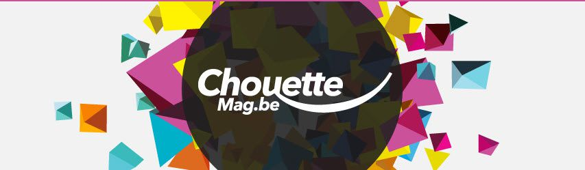 http://www.chouettemag.be/