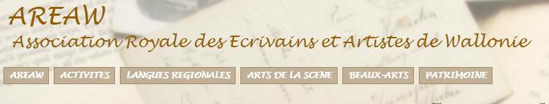 Une chronique de l'ouvrage de Salvatore Gucciardo, Le voyageur intemporel, signée Martine Rouhart sur le site de l'AREAW
