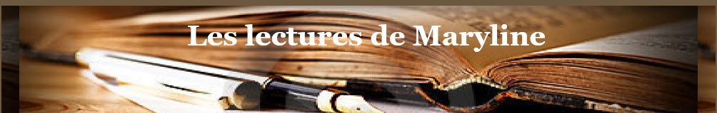 http://leslecturesdemaryline.eklablog.com/bluff-a170105376