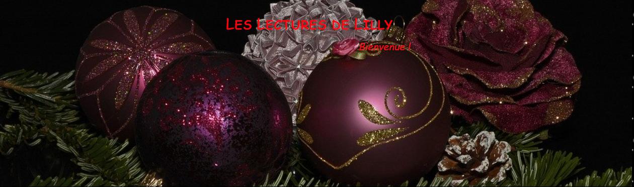 http://les-lectures-de-lilly.eklablog.com/livres-c19003285