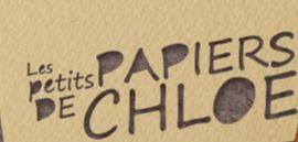 """Concours """"Les petits papiers de Chloé"""" : texte 5. Votre vote en commentaire sur ce post avant le 09/05"""