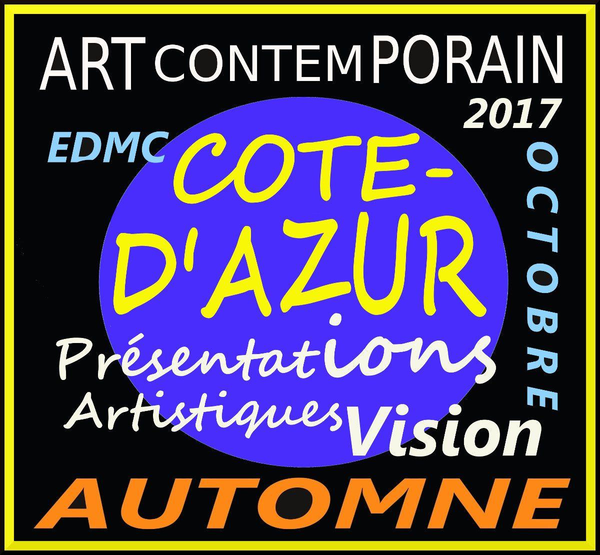 PRIX ART ABSTRAIT 2017