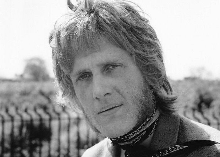 HOMMAGE A KEITH TIPPETT DECEDE LE 14/6/2020