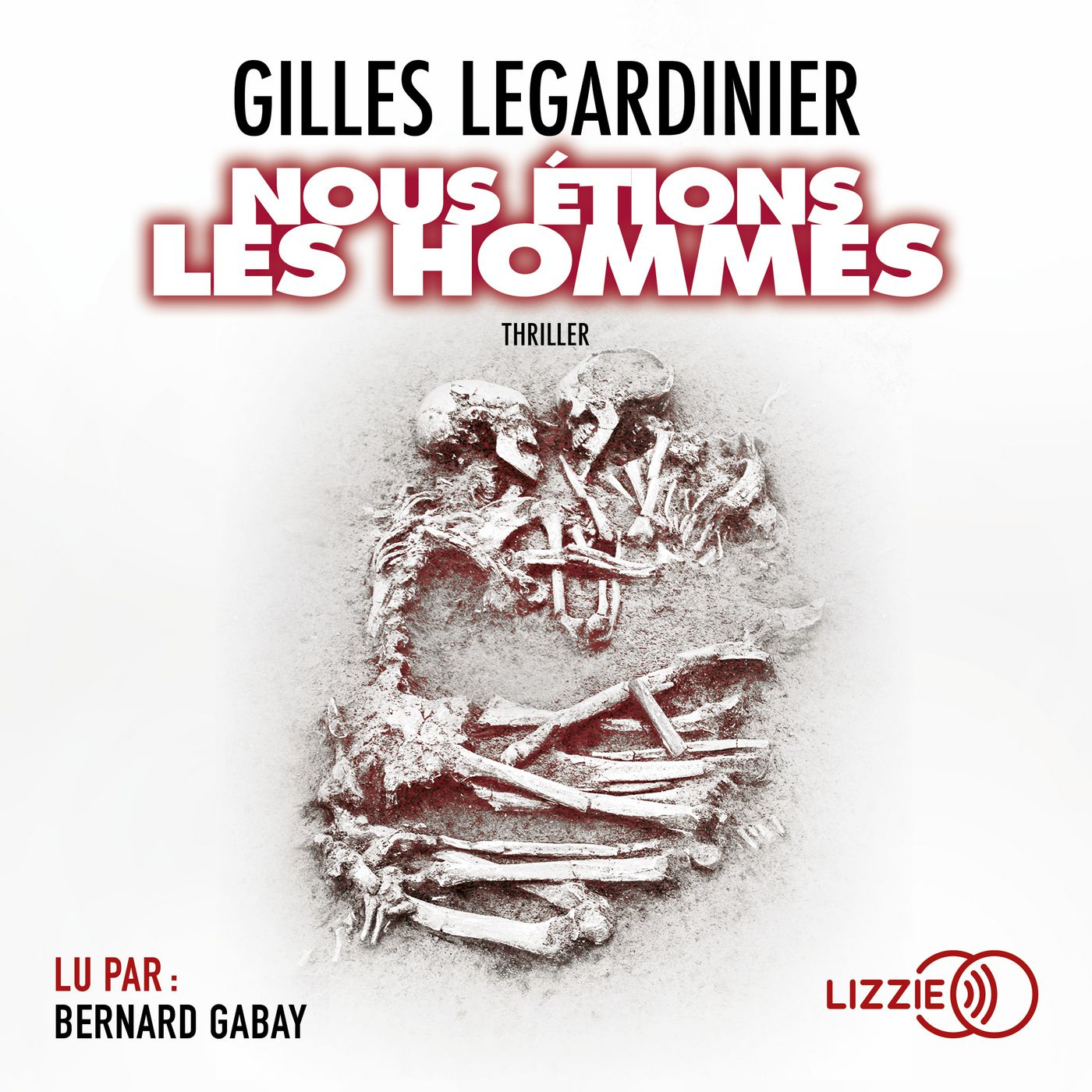 Thriller, polar, littérature, Nous étions des hommes, Gilles Legardinier, avis, chronique, blog, Alzheimer, dépôt de brevets