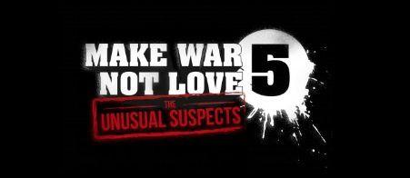 SEGA fait la guerre, pas l'amour et vous offre Shinobi et Streets of Rage 2
