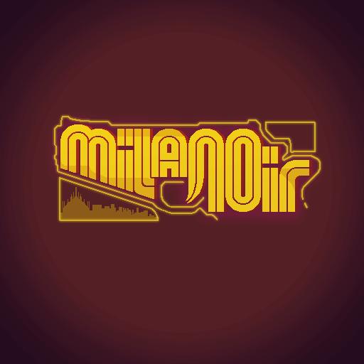 Une nouvelle bande-annonce pour MILANOIR