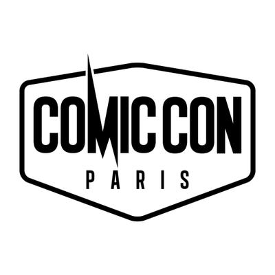 """""""Comment je suis devenu super-héros"""" Une Masterclass au Comic Con Paris"""