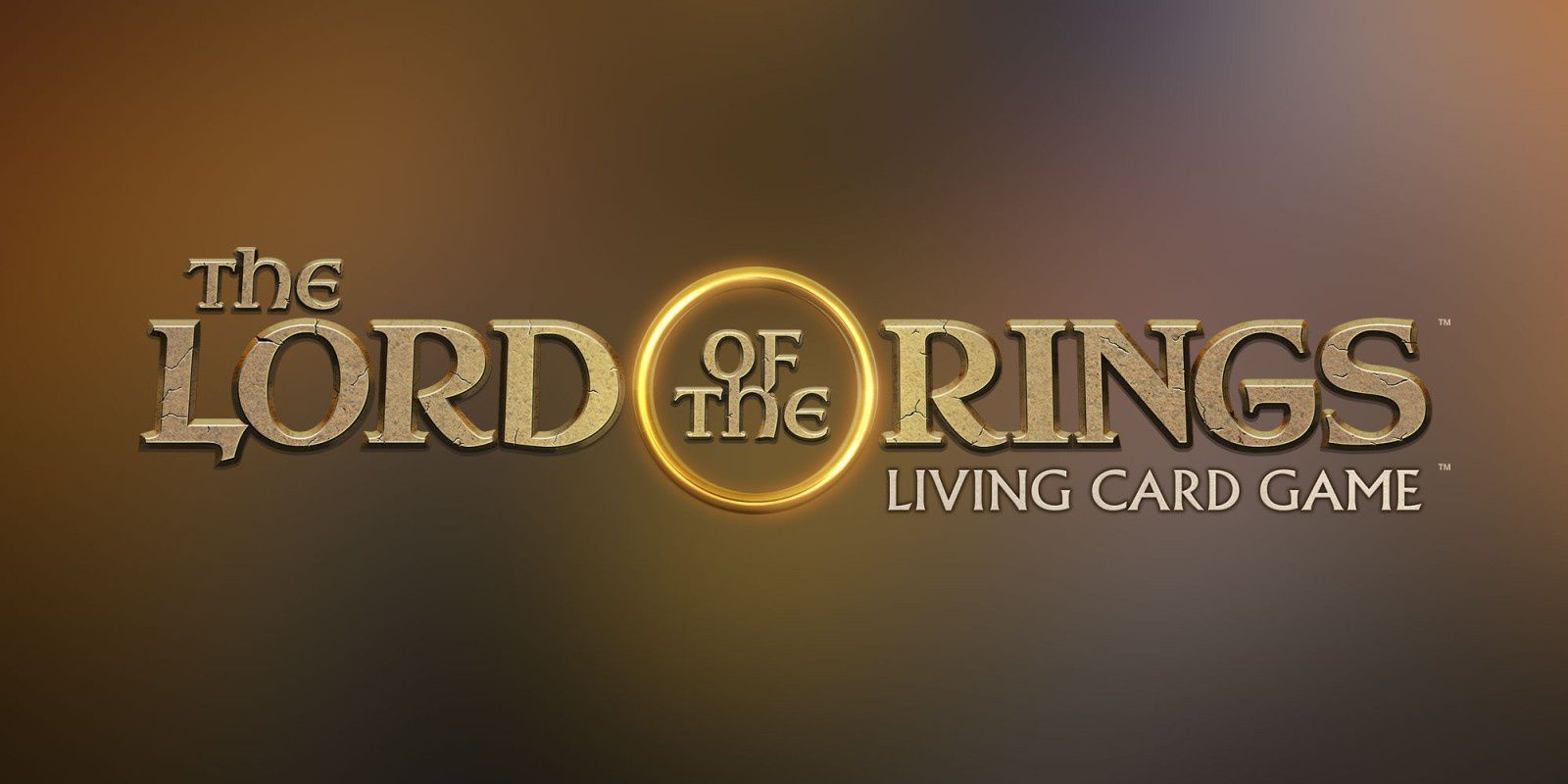 The Lord of the Rings: Adventure Card Game est dispo sur console