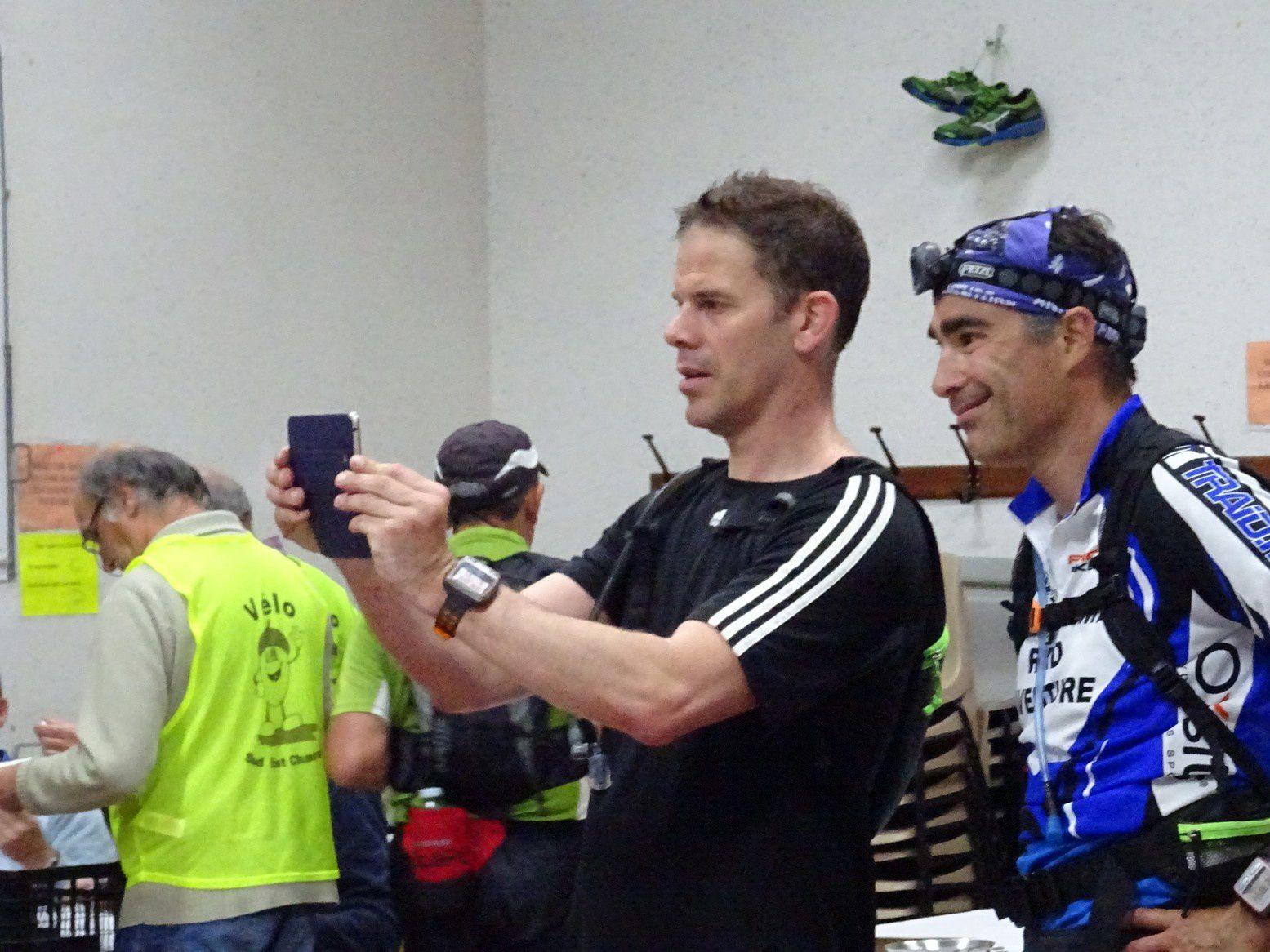 DIRAC CO 2017 les Photos