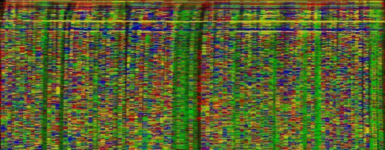 Serions-nous colonisés par des génes étrangers ?