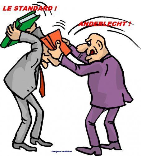 au lieu de contrats équitables nous resterions...contractés ?