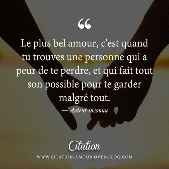 anonyme....