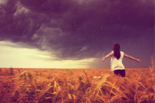 « Le plus grand voyageur est celui qui a su faire une fois le tour de lui-même »- Confucius