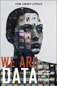 nous ne sommes pas des données - c'est la Nature qui nous a tout donné...
