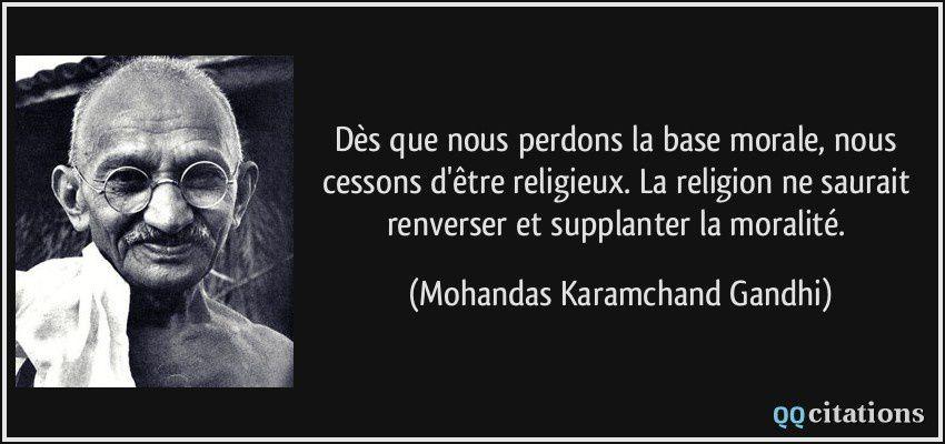 Ce pourquoi le capitalisme bégaie bêtement que les affaires de sont pas morales, et qu'il s'en fout, qu'on ne doit pas y accepter les sentiments et autres…immaturités. Parce qu'il ne fonctionne que comme un…religion, cette grave infériorité morale. Puisqu'il « faut » mélanger les sentiments et les affaires et que le seul « business » acceptable doit être moral, c'est si bon pour le moral.