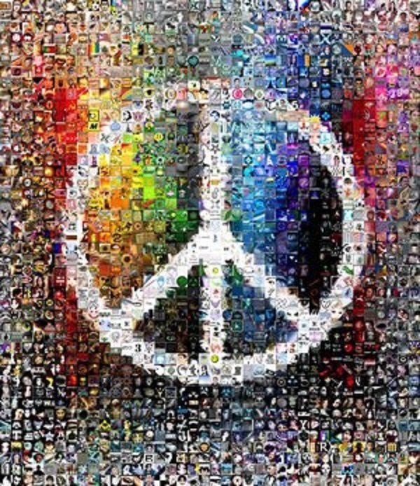 Comment les États-Unis haïssent la paix ?