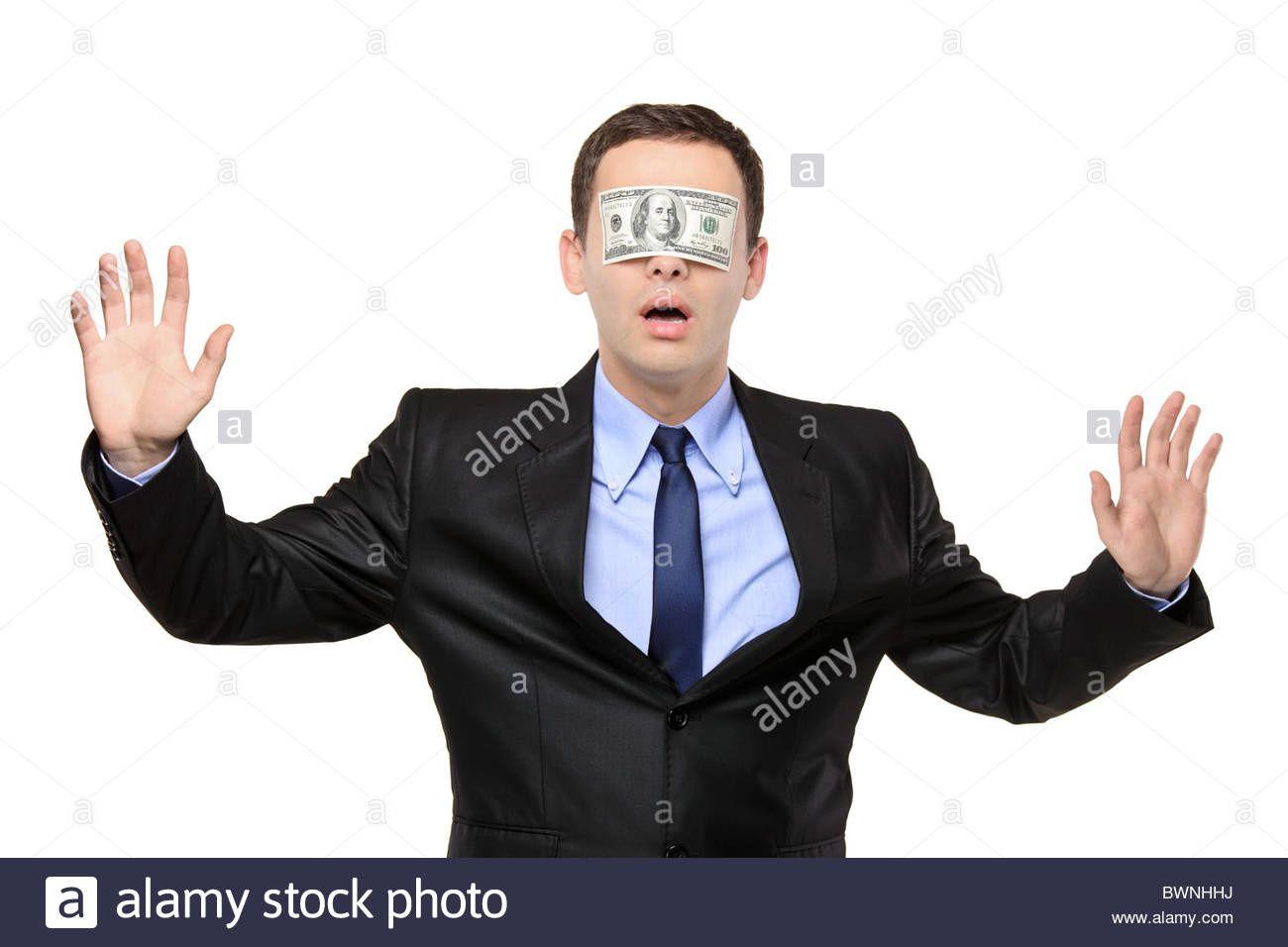 L'argent ne connait pas le mot culture…et cela se voit puisqu'il est toujours obligé de se déguiser par effraction…