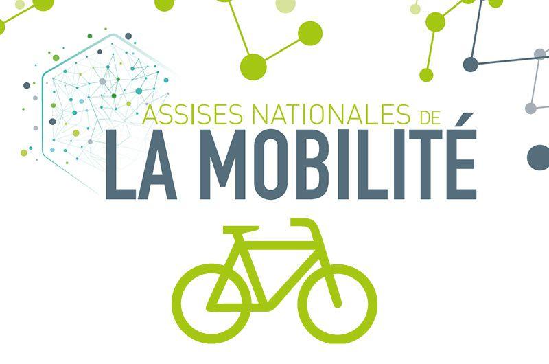 Pour le social ce sera l'Im-mobilité reconduite…pire qu'une régression, en fait !