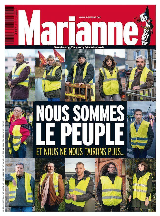 Comment les politiciens français ont tort