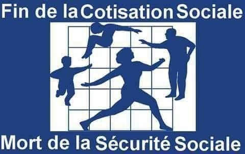 Défendre la société solidaire