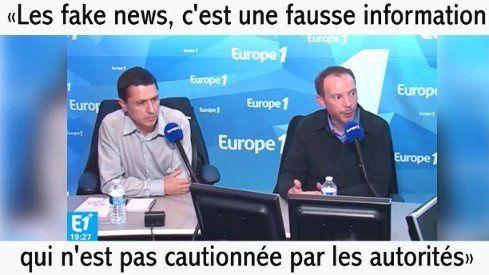 """""""L'espace médiatique aujourd'hui représente l'opinion d'à peine un quart (25 %) des Français »…et les Gilets jaunes plutôt les trois quarts (75 %) d'opinions du pays !"""