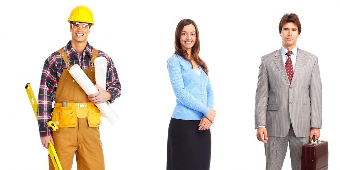 Chasses aux méconnus : Cac 40 c'est QUE 5 % d'emploi mais TPE et PME 70 % !