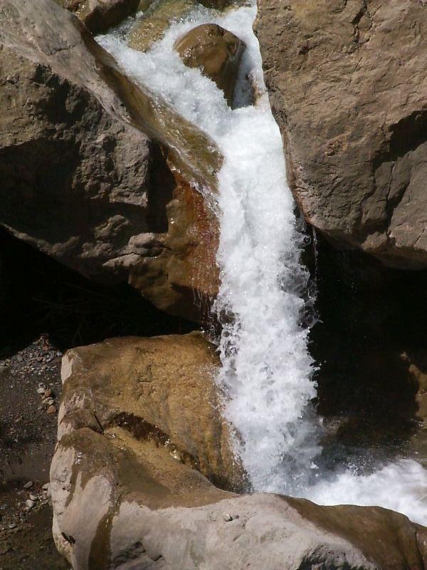 de asptt04montagnerando-digne-les-bains.over-blog.com