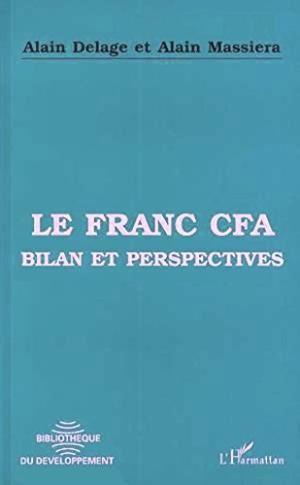 Quitter le franc CFA est-ce si périlleux ?
