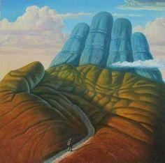 Qui a vraiment la main ?