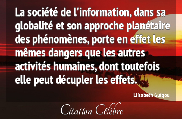 L'attention attend