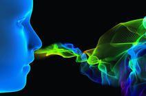 odeurs de l'amour