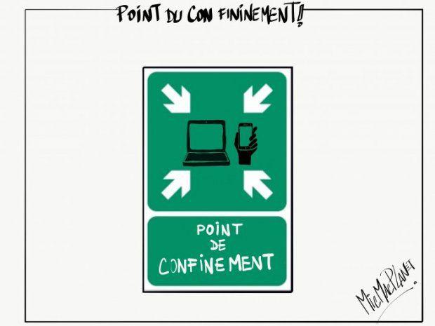 La France LIBRE !!