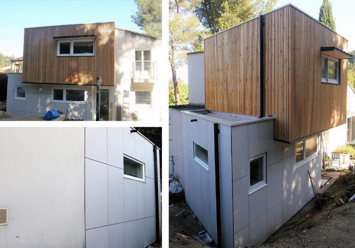 de réseau-proeco-energies.fr/artisan/avenir-bois-construction -... Lorsque le 2ème étage se pose sur le premier…