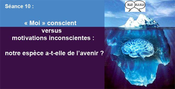blog-le cerveau.org