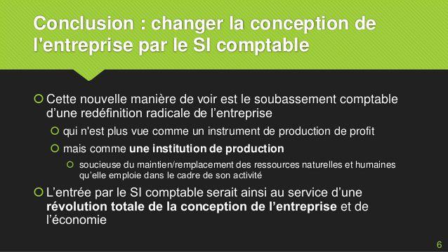 Daniel Bachet, professeur émérite à l'université d'Evry Paris-Saclay, chercheur au centre Pierre Naville