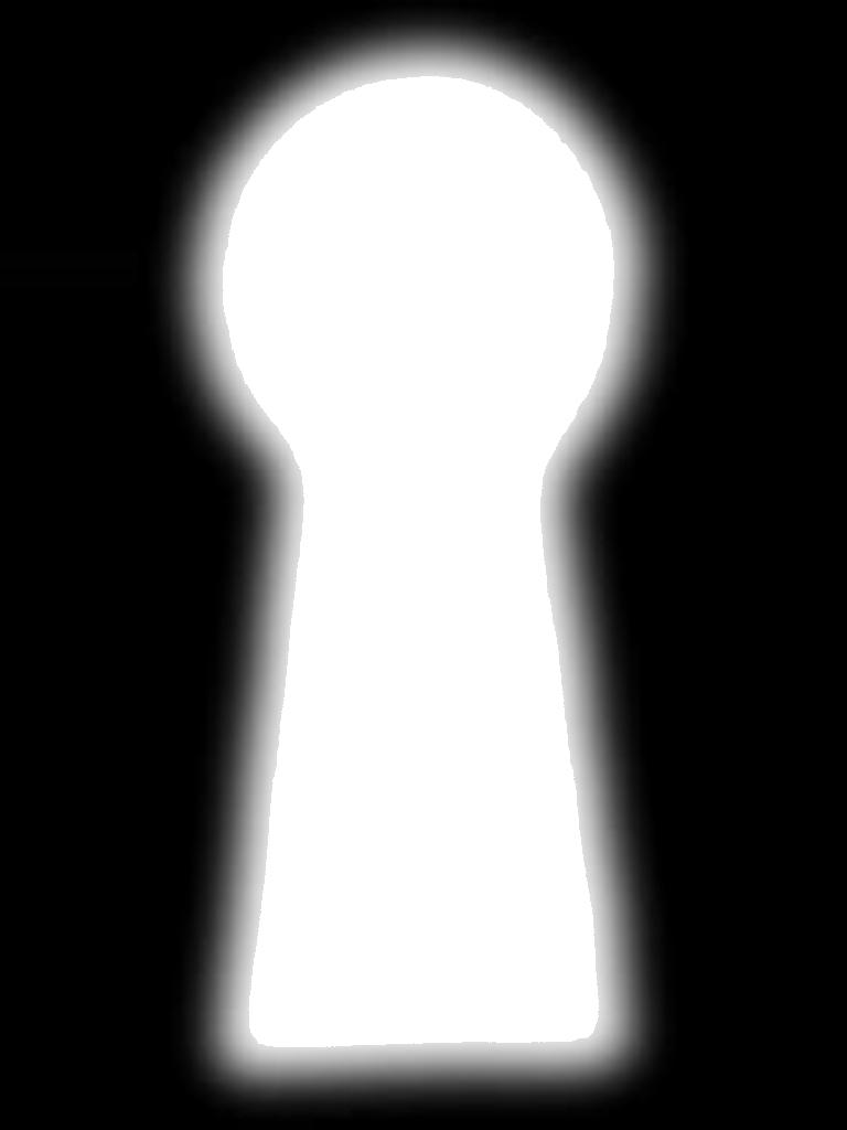 Voir la société par le trou de serrure …(2)