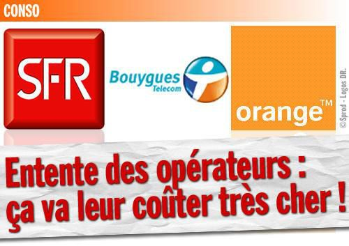 de paperblog.fr