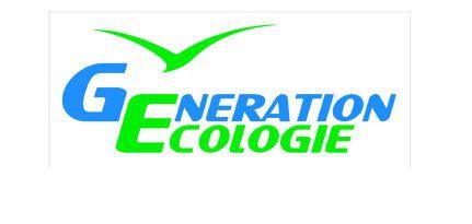 Génération Ecologie est pour un vrai débat sur l'énergie