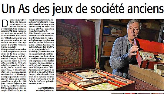 Midi-Libre du 31 décembre, page 3