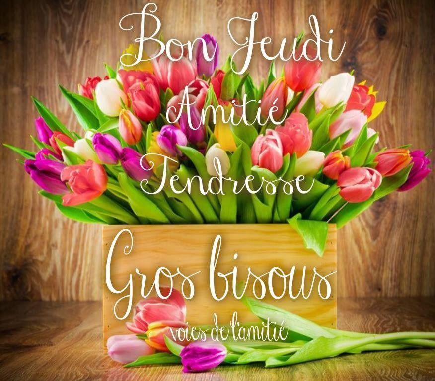 Bonjour Jeudi Le Blog De Mim Nanou75 Over Blog Com