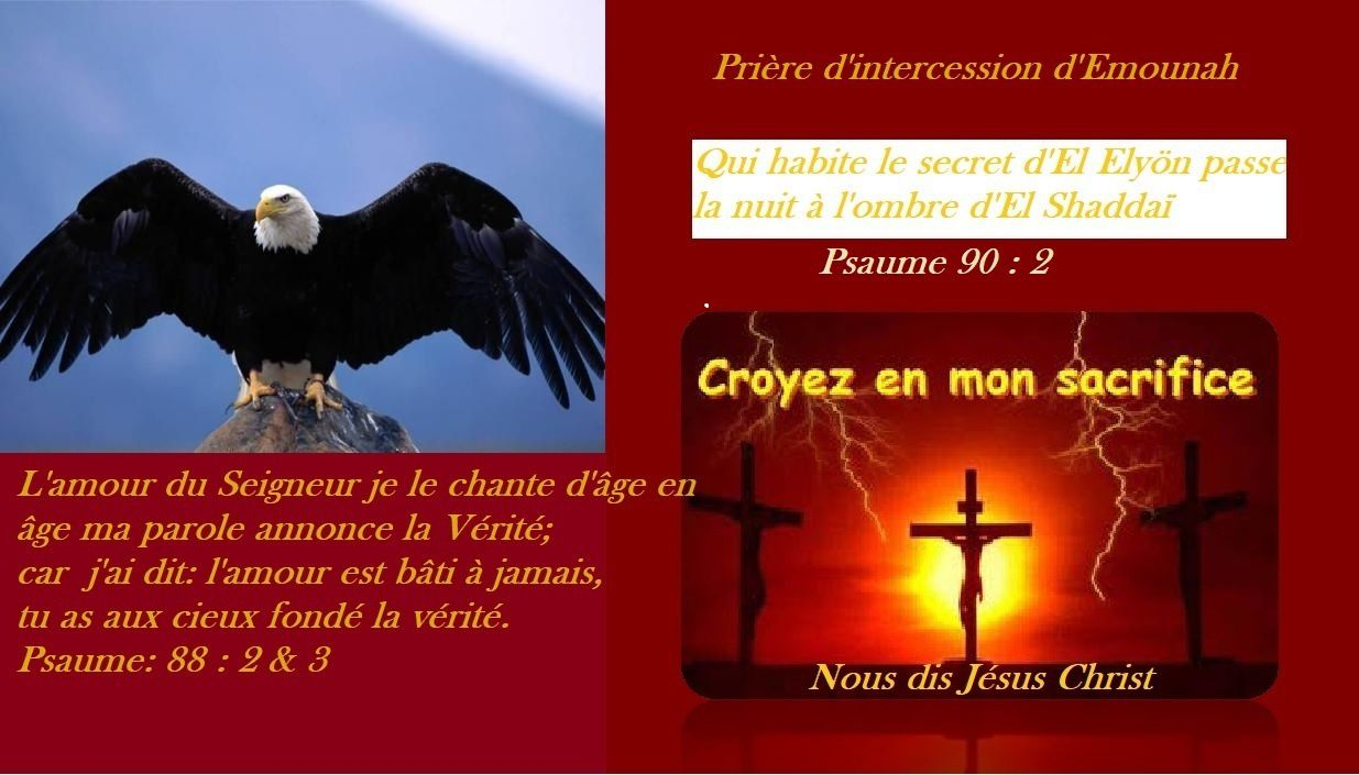 http://mim-nanou75.over-blog.com/2018/11/priere-d-intention-pour-les-chrétiens-persécutés-courage-a-tous.html