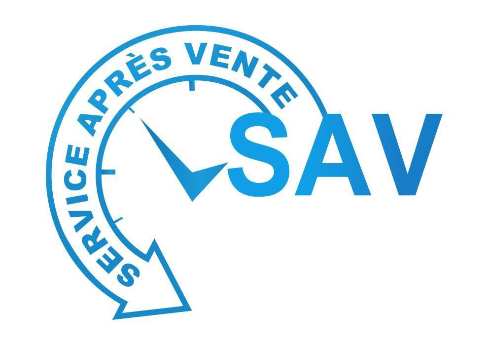 FRANCE ASPIRATION AMS