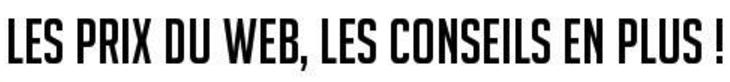 Supervac.fr
