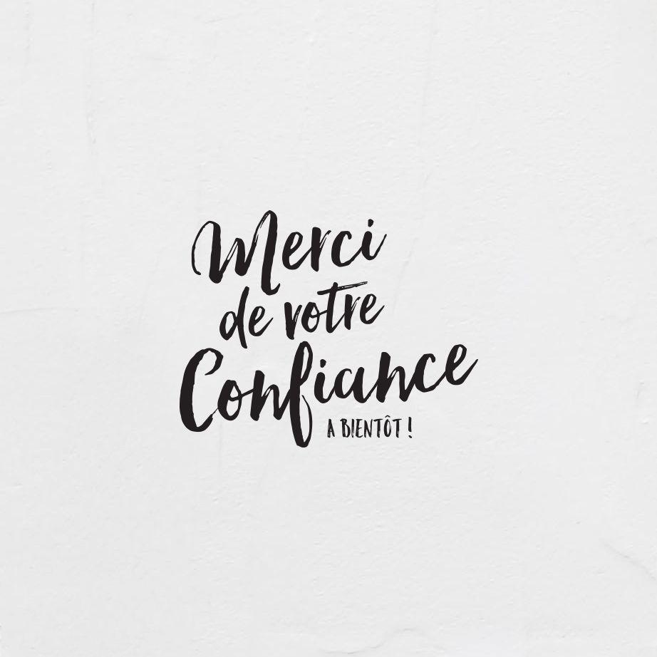 Aspirateur centralisé France et étranger
